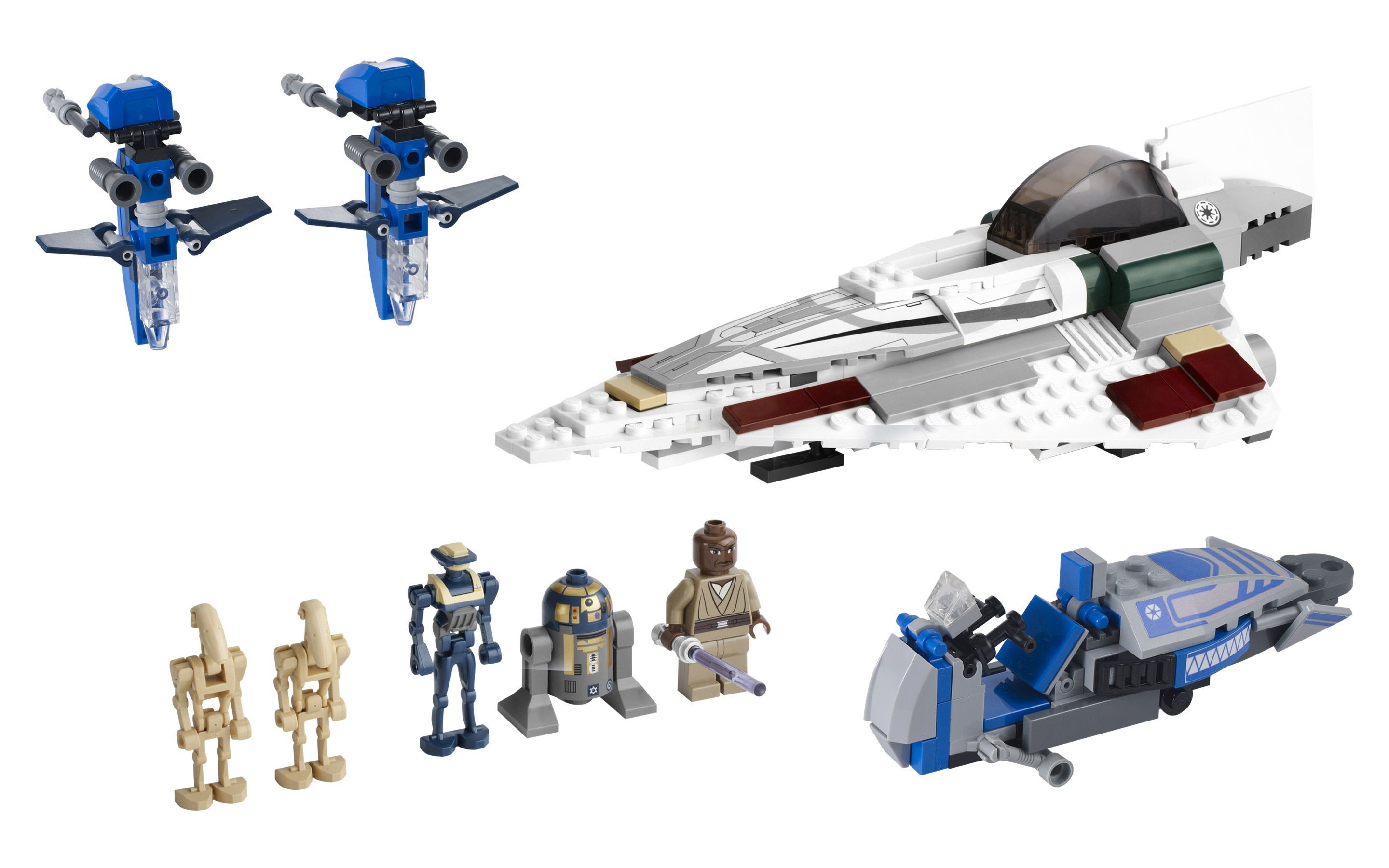 7868 mace windus jedi starfighter a set that i currently have no idea where to find probably gonna need to search for it online