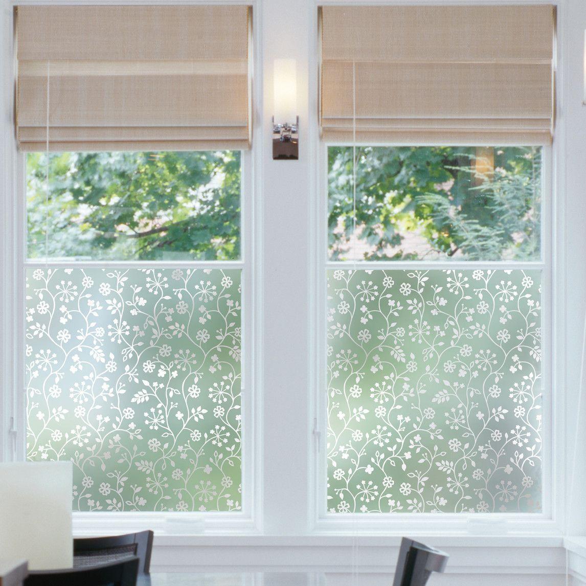 Winter Garden Window Products