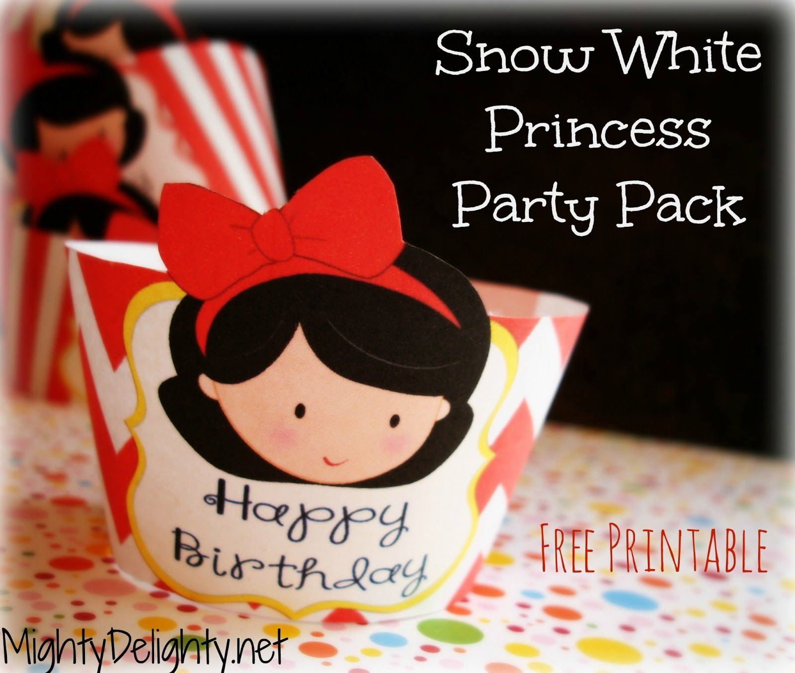 disney princess party invitation templates%0A sentimental letters of resignation
