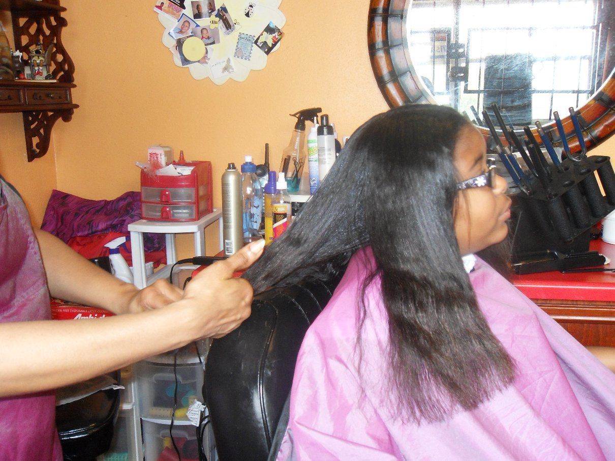 Trendz By Tammy In The Houston And Pearland Area Is Creating