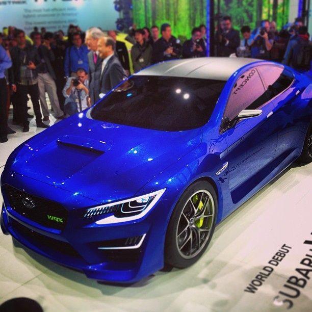 Wallpaper Tesla Roadster 2020 Hd 4k Automotive Cars: Image Result For Candy Blue Paint Job