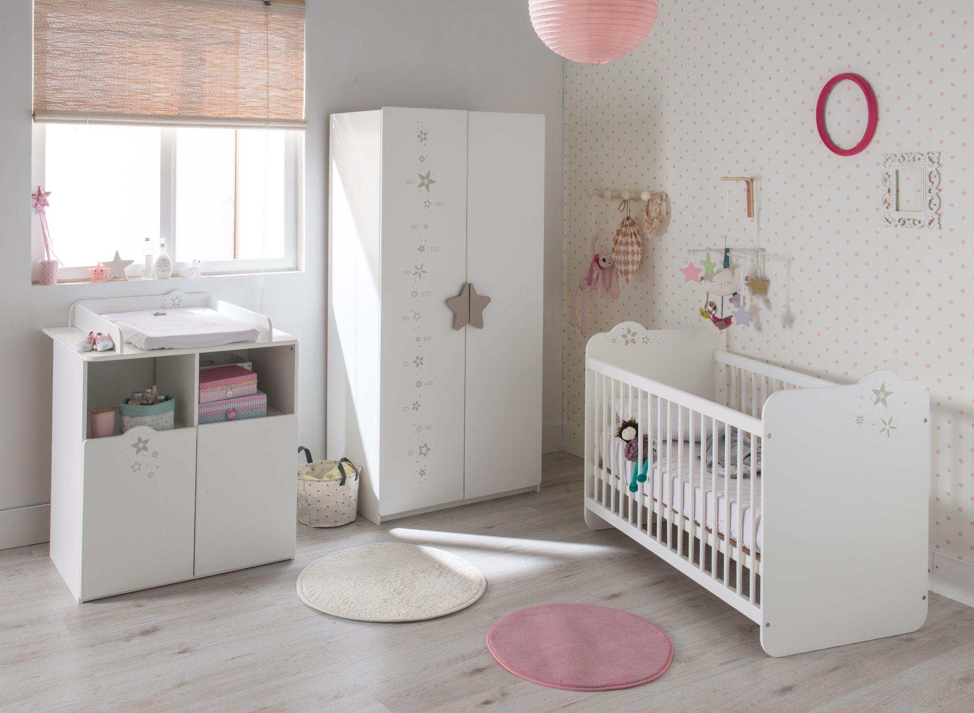 Achat Lit Bebe Pas Cher Retrait Gratuit Ou Livraison A Domicile Armoire 2 Portes Lit Bebe Lit Bebe Blanc