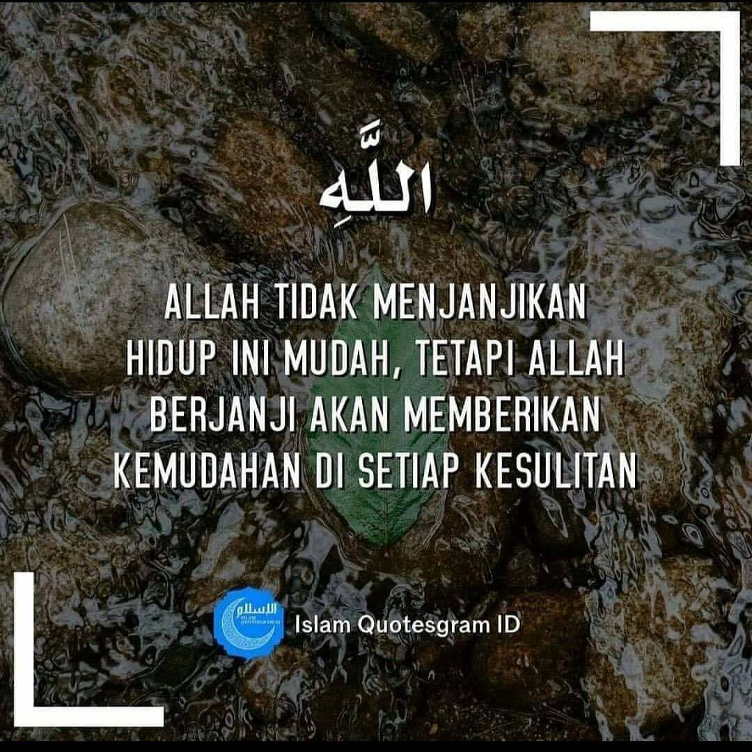 Salam Jumaat Sayyidul Ayyam
