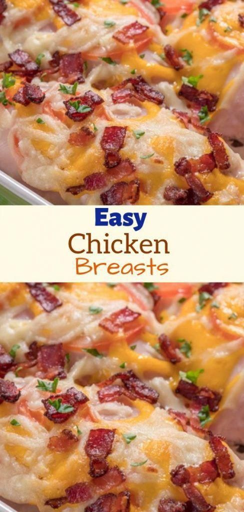 Photo of Excellent Chicken dishes information are readily available o…