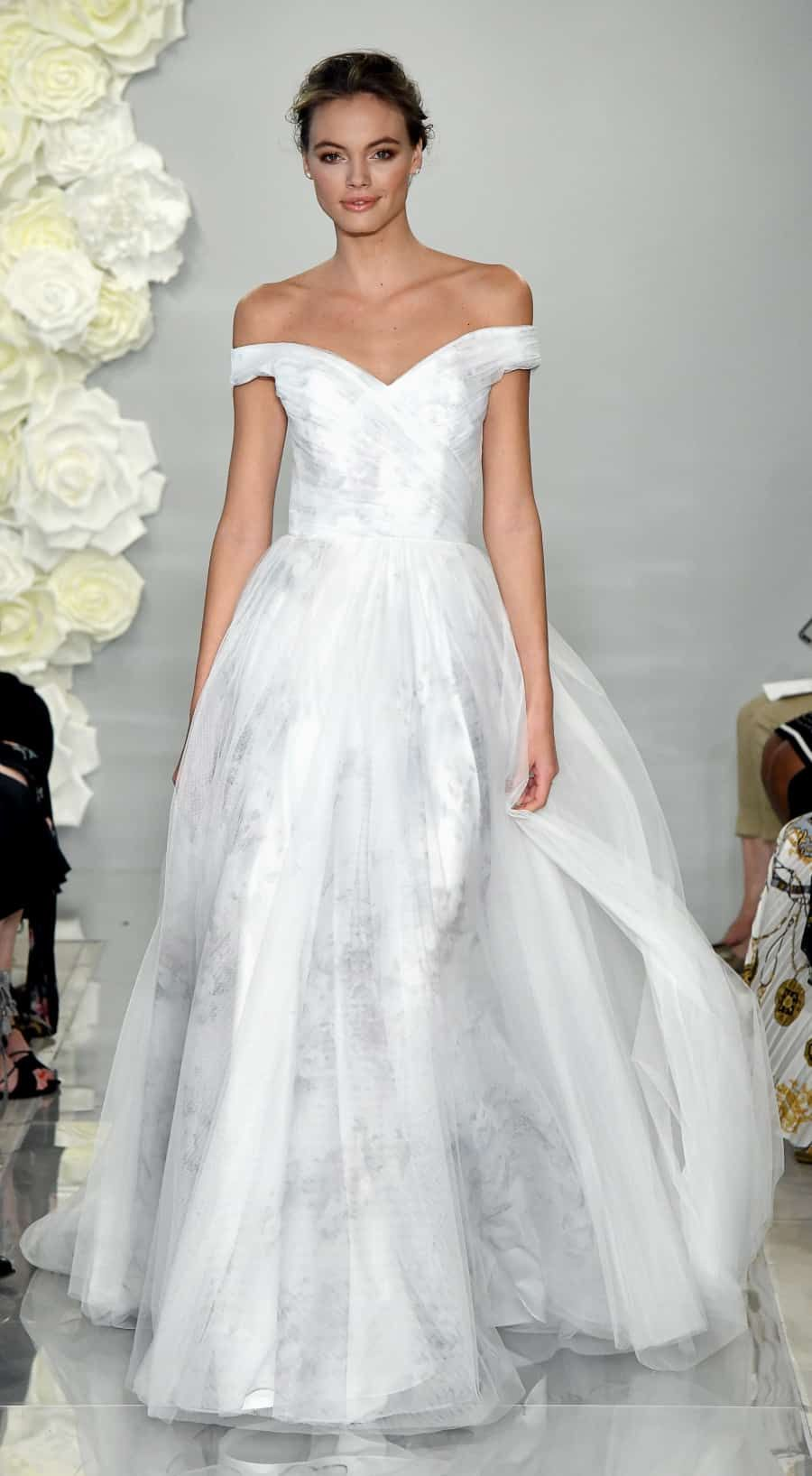 Theia Wedding Dresses Fall   Wedding Dresses and Bridal Gowns