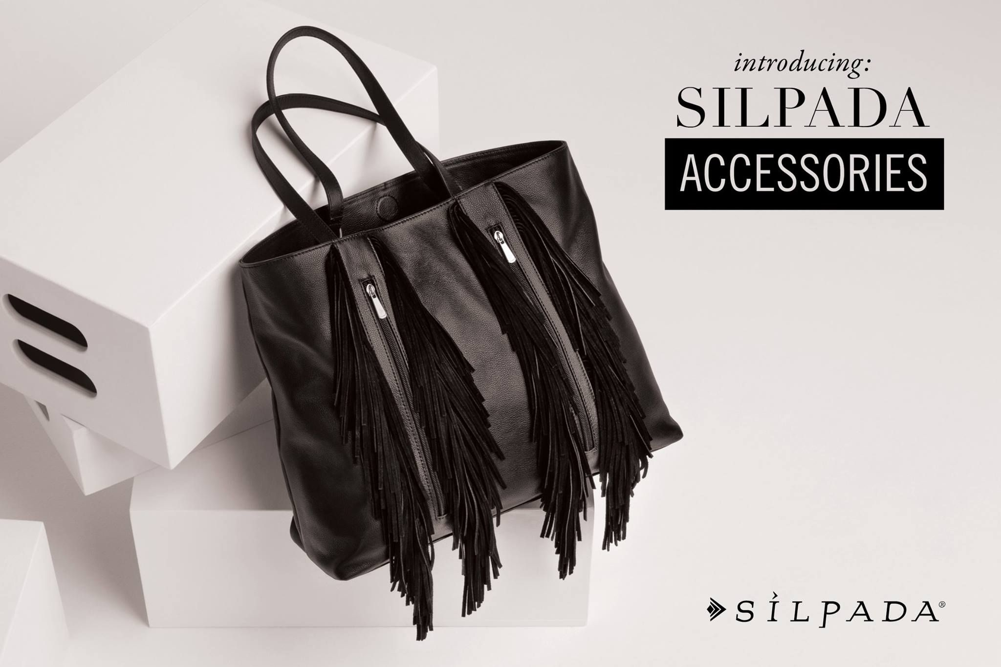 New line of accessories launches your way this July! www.mysilpada.com/nancy.lambros