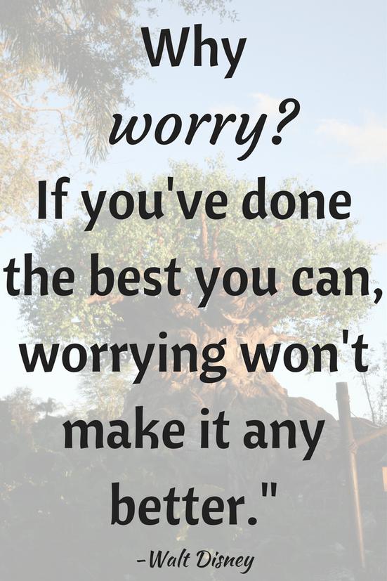 Walt Disney quotes | Walt disney quotes, Disney quotes ...