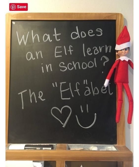 Funny and Easy Elf on the Shelf Ideas for Kids #elfontheshelfideasfunny Check out these funny and easy Elf on the Shelf Ideas for Kids. These will make great holiday activities for kids over the festive season. #elfontheshelfideasfunnyhilarious