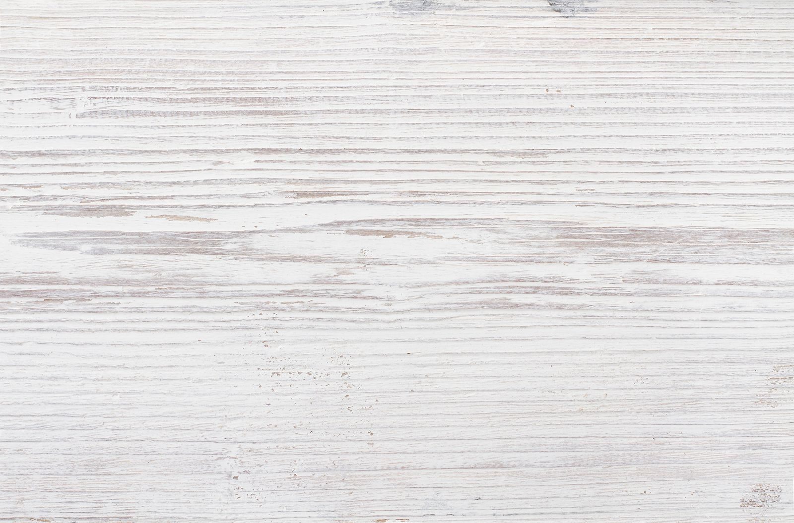 White Wood Floor Texture En Yeniler En İyiler Ev I 231 In