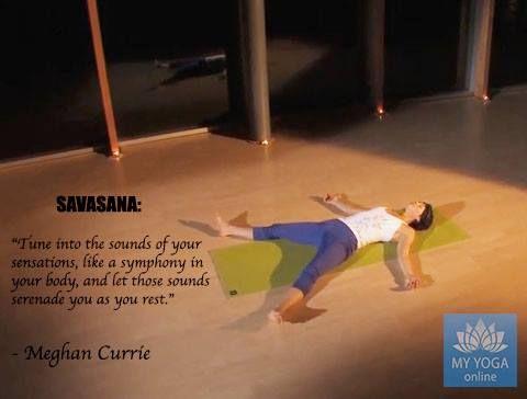 more core please  yoga inspiration meghan currie yoga