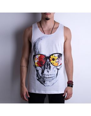Regata Rruseal Skull Glasses Summer 2-1