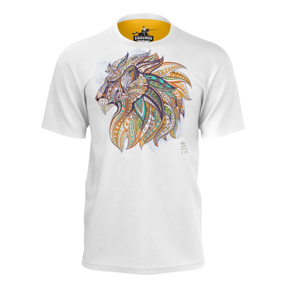 LOS ANGELES GRUNGE PRINT MENS T-SHIRT SWAG TOP BEACH WHITE SHORT SLEEVE TOP L.A