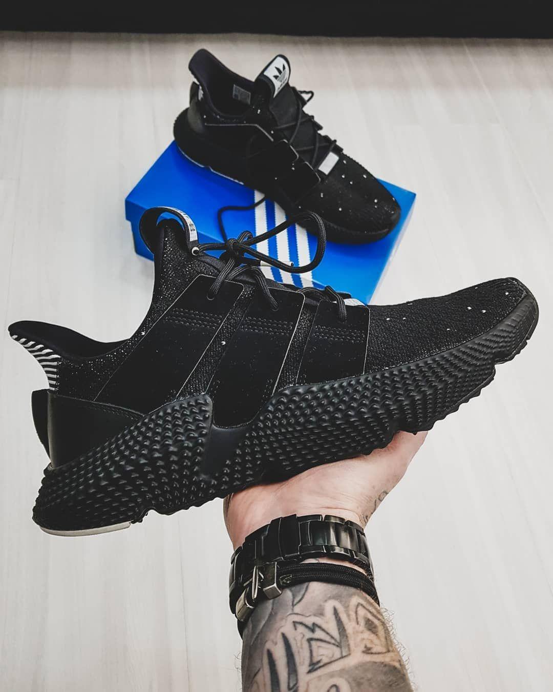 925f7fca0b87 Adidas Prophere