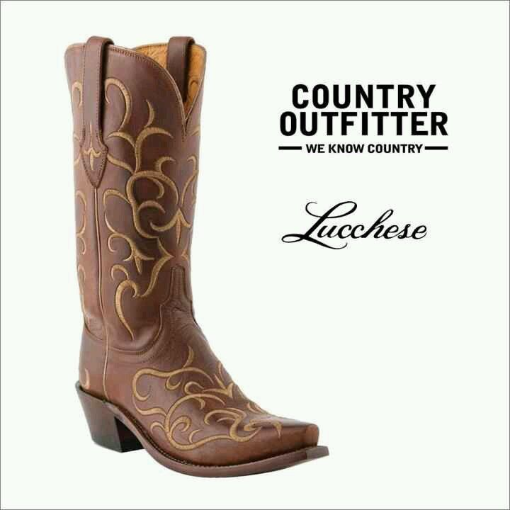 0d152435966 Love the scrolling. | Country Girll Heels | Shoes, Boots, Cowgirl boots