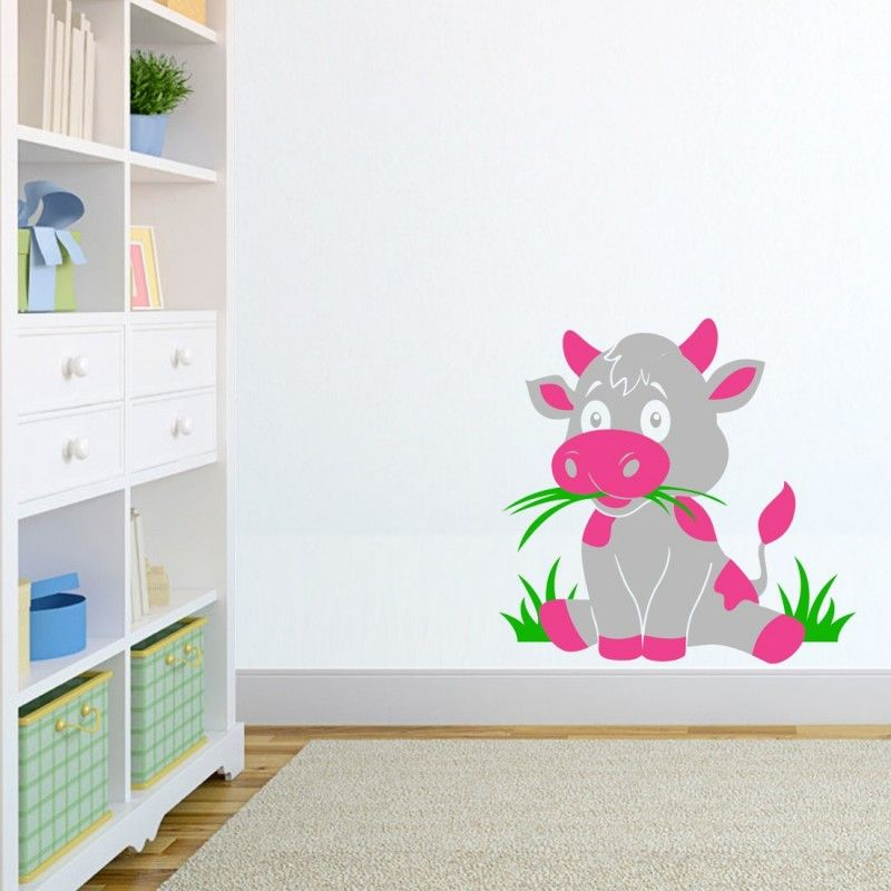 buy wall sticker online buy wall decals & stickers online for your