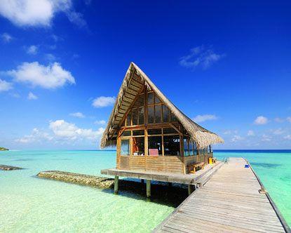 Best Beach Vacation Spots East Coast Top 10 Hawaiian Beaches