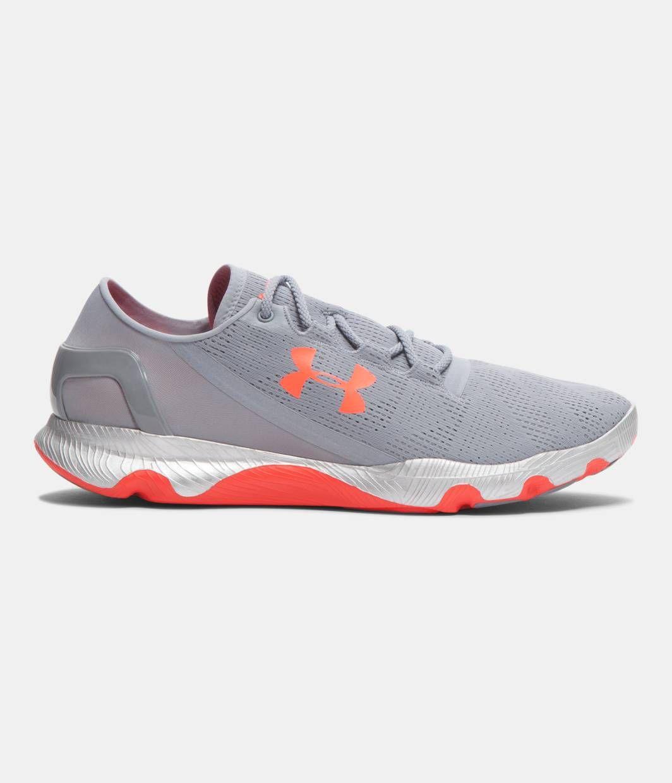 Men S Ua Speedform 174 Apollo Vent Running Shoes Under
