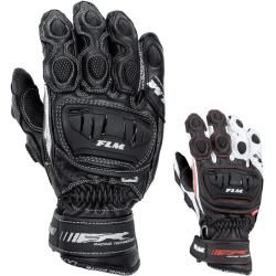 Photo of Winter gloves for men