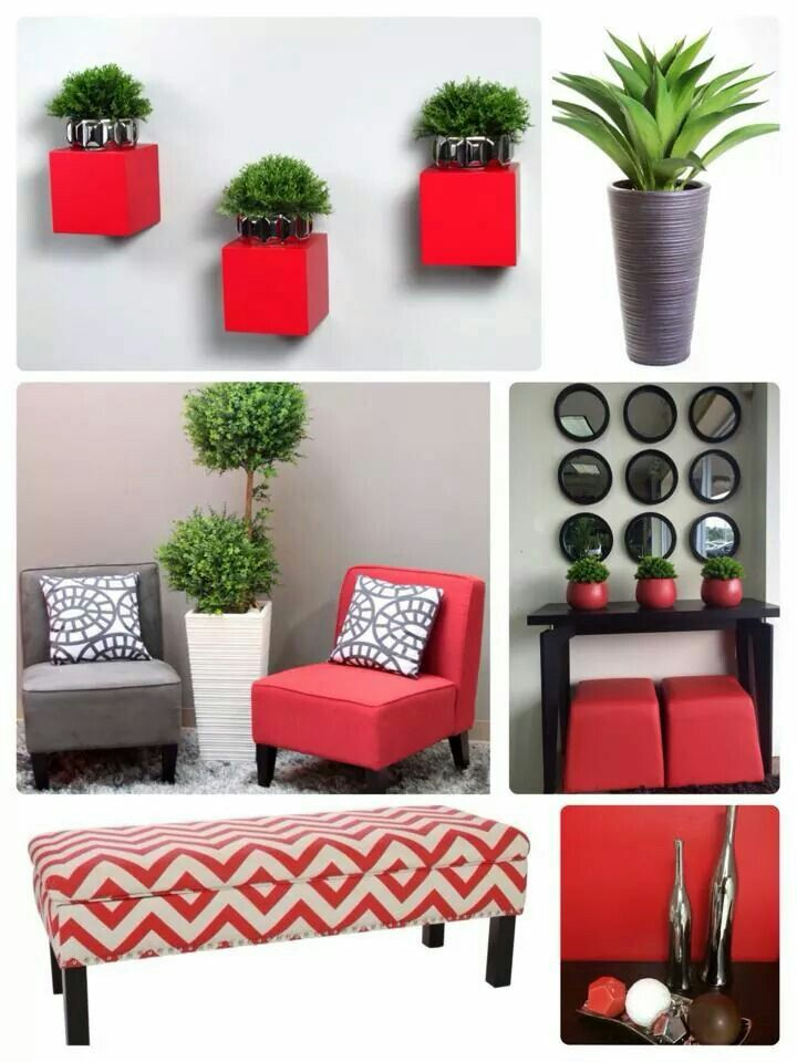 Decora home pr decoracion pinterest apt ideas for Decora home