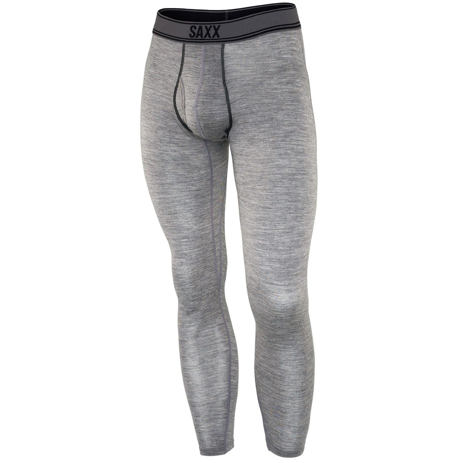armor long underwear