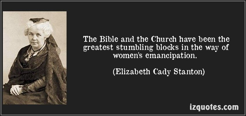 Pin by Angel Rigsby on Rhetoric   Picture quotes, Elizabeth ...