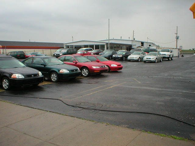 Used Car Dealers In Wichita Ks With Trusted History Car Dealers In Wichita Ks In New York Car Dealer Used Car Dealer Used Cars
