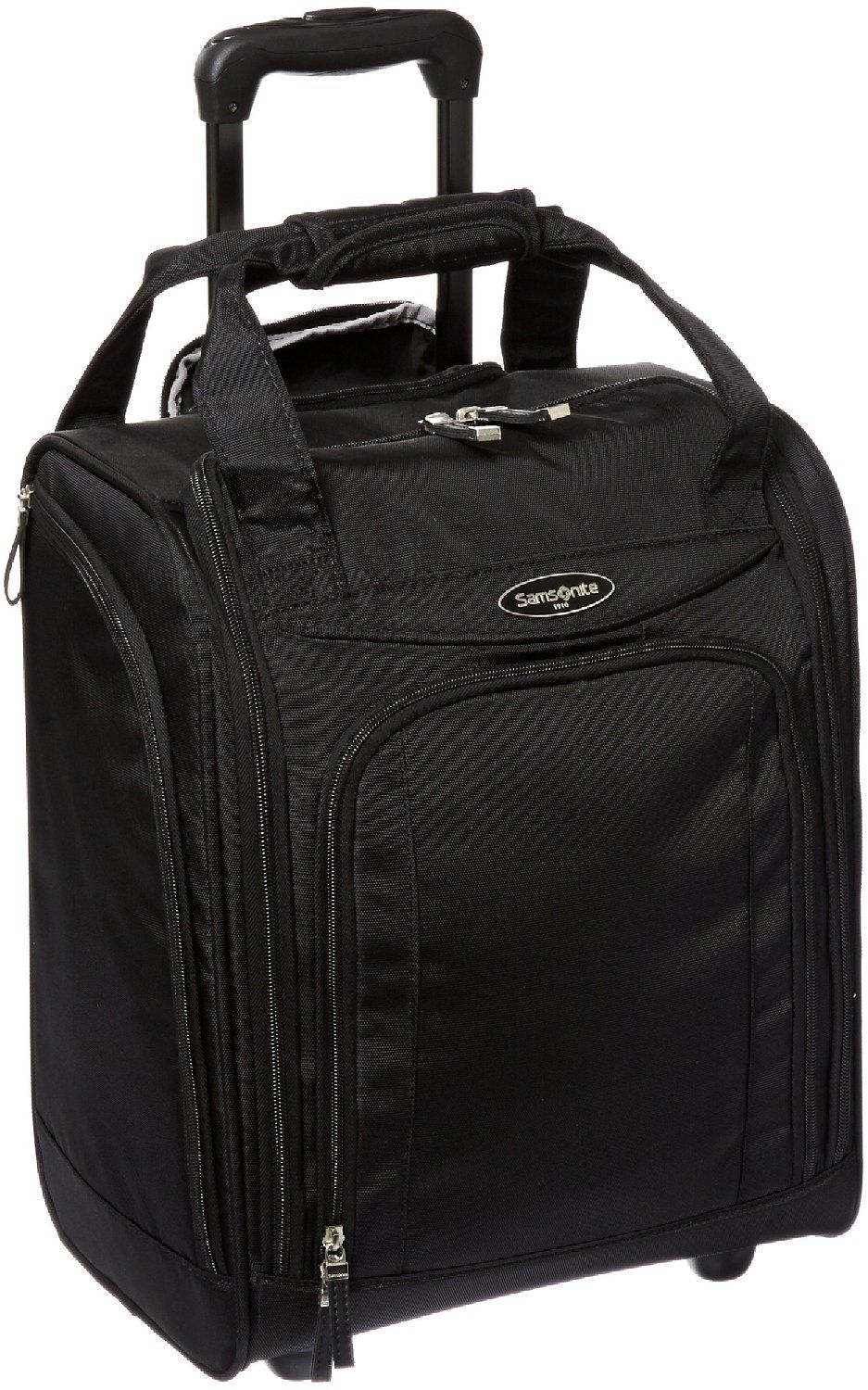 Best of Top 10 Best Carry On Luggage in 2016 Reviews | Clothes ...