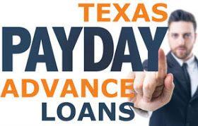 Payday loans napanee ontario image 3