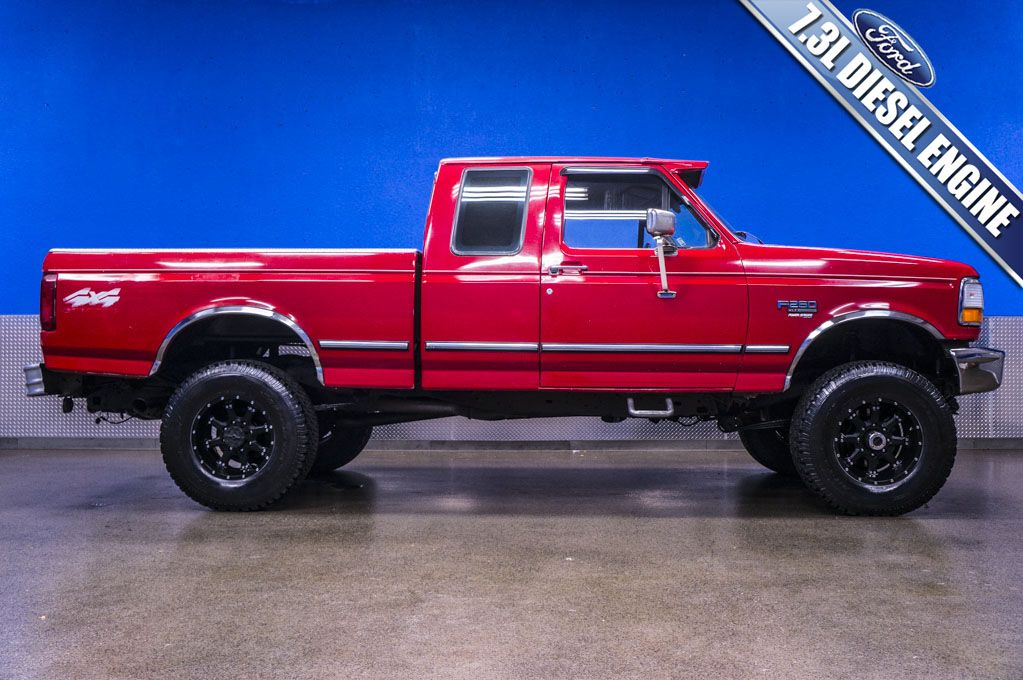 Best Ford Diesel Engine >> 30 Best Ford Super Duty Truck F250 Diesel Collections Ford