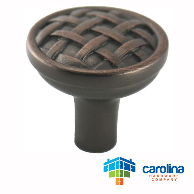 carolina hardware company oil rubbed bronze cabinet hardware