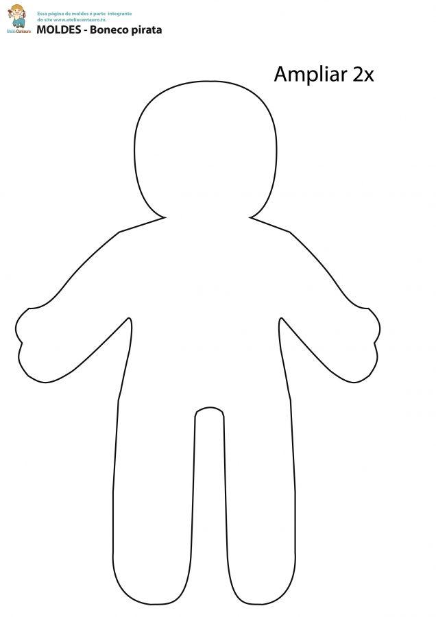 Fazer a alegria dos pequeninos é transformar os amados personagens em bonecos de feltro! O boneco de feltro engatará um navio de imaginações, e você só precisa gostar de costurar! A confecção é bem simples, acompanhe o passo a passo!