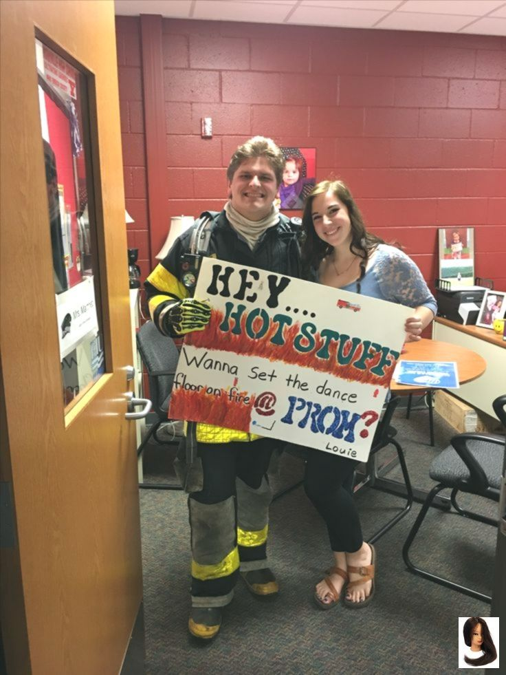 Fire prom proposal #promproposal #Fire #Homecoming Proposal Ideas boyfriends #Prom #Proposal Fire prom proposal        Fire prom proposal #promproposal