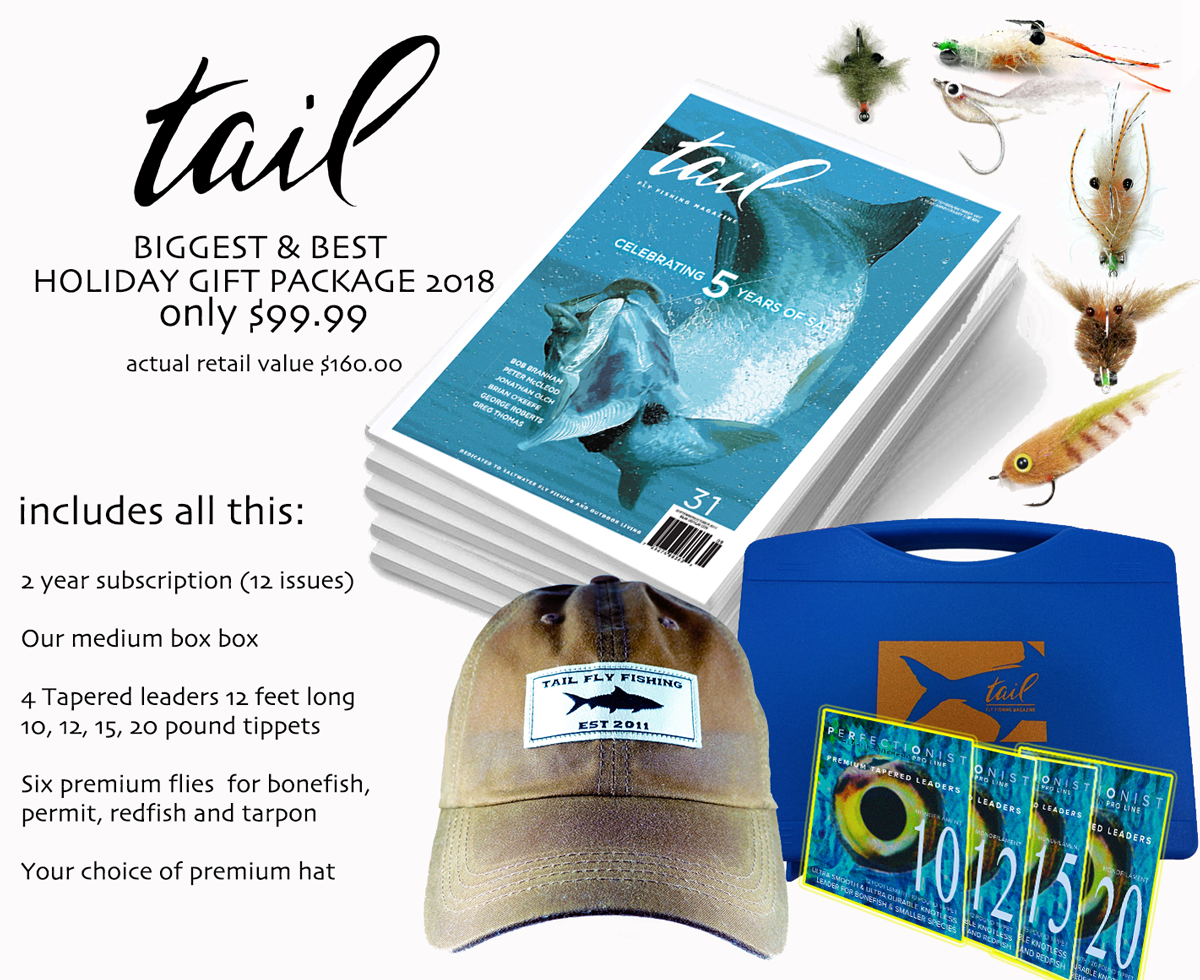 Best Fly Fishing Gift For 2018 Fly Fishing Magazine Fly Fishing Gifts Fly Fishing
