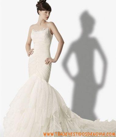comprar vestido de novia h&m – vestidos madrina