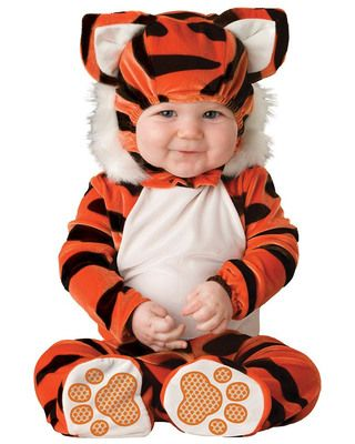 Baby Halloween Costumes Animals.21 Cute Baby Halloween Costumes Baby Tiger Costume Tiger Halloween Costume Baby Halloween Costumes