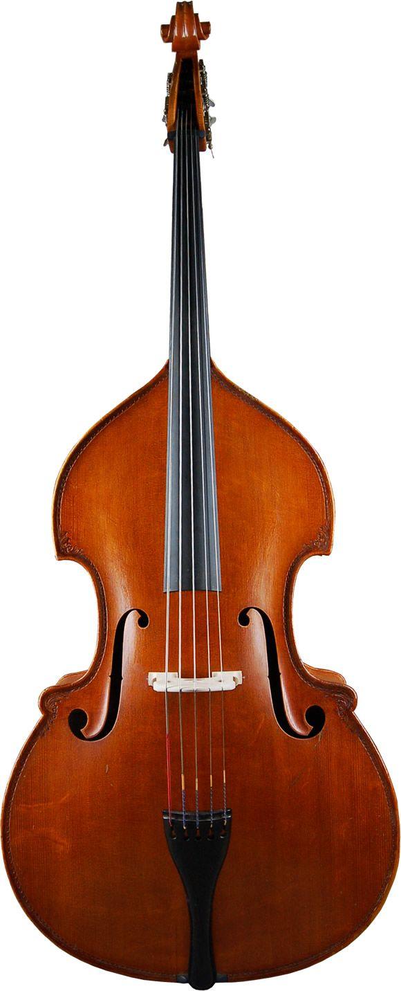 5 string double bass by g nter krahmer p llmann double bass in 2019 double bass violin. Black Bedroom Furniture Sets. Home Design Ideas