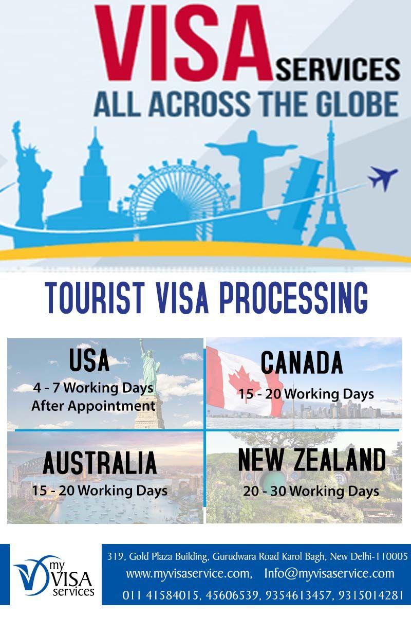 Need a tourist visa to see this beautiful world. My Visa