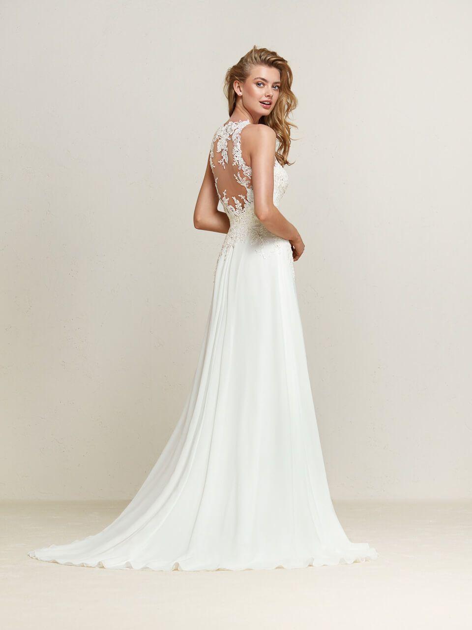 Erfreut Hochzeitskleid Entwirft Galerie - Brautkleider Ideen ...