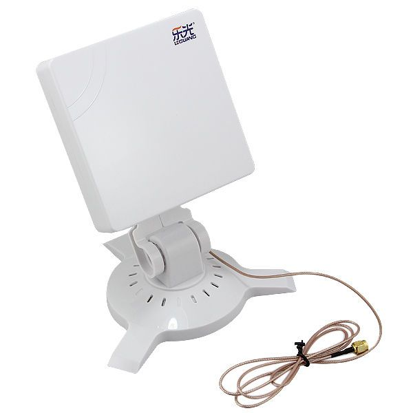 16dbi 2.4GHz Directional Panel WIFI Wireless Router