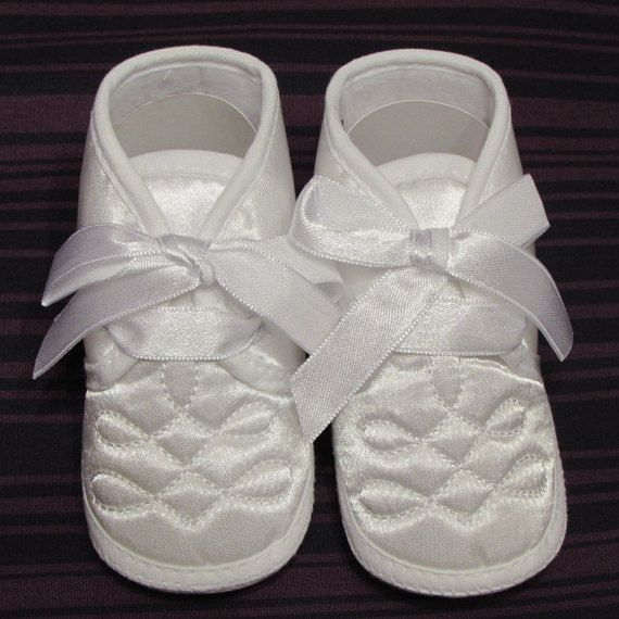 5a9d6ebce3 Free Shipping Baptism Christening Wedding Baby Boy/Girl Gown White ...