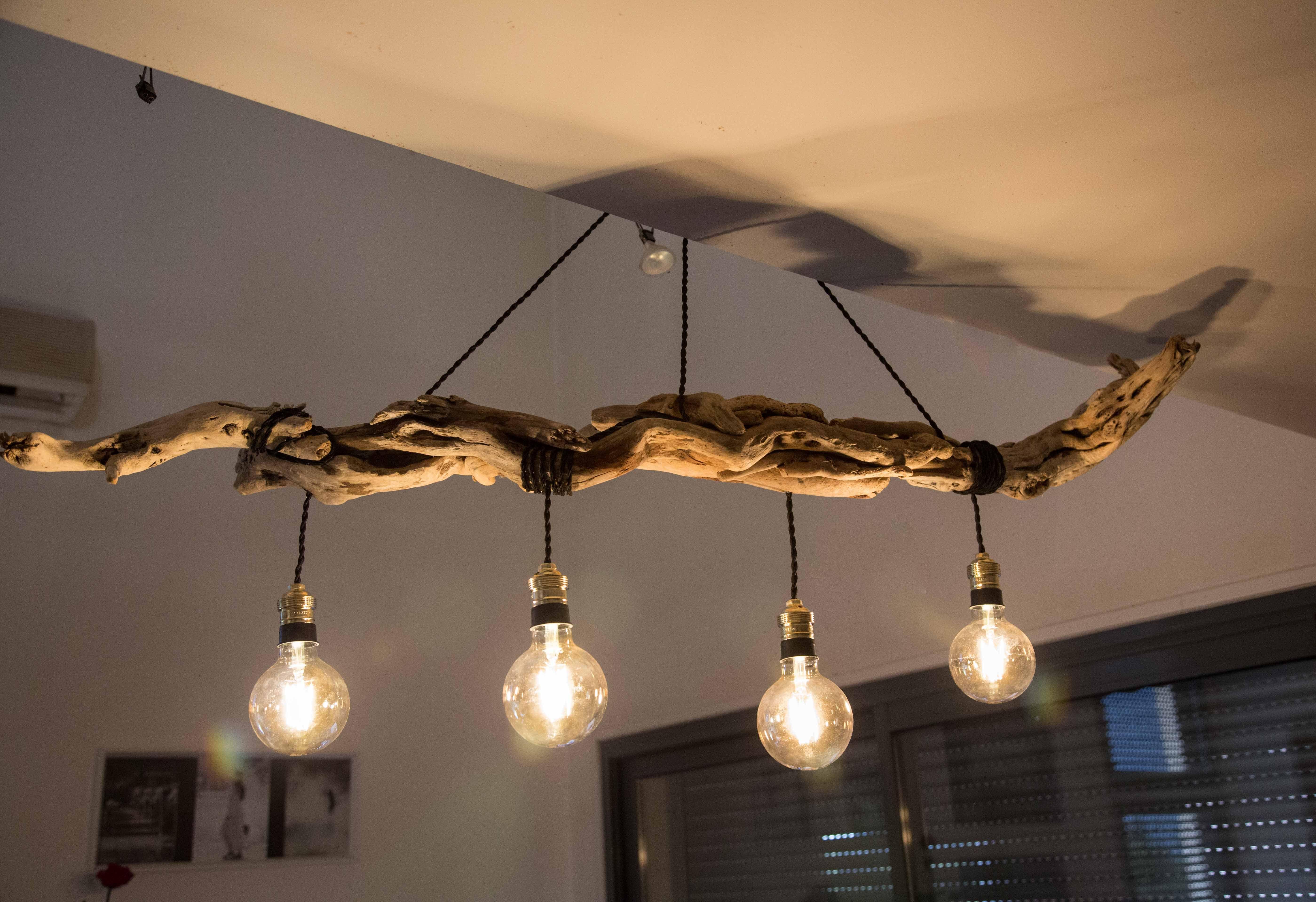 Épinglé sur Ideas de iluminación