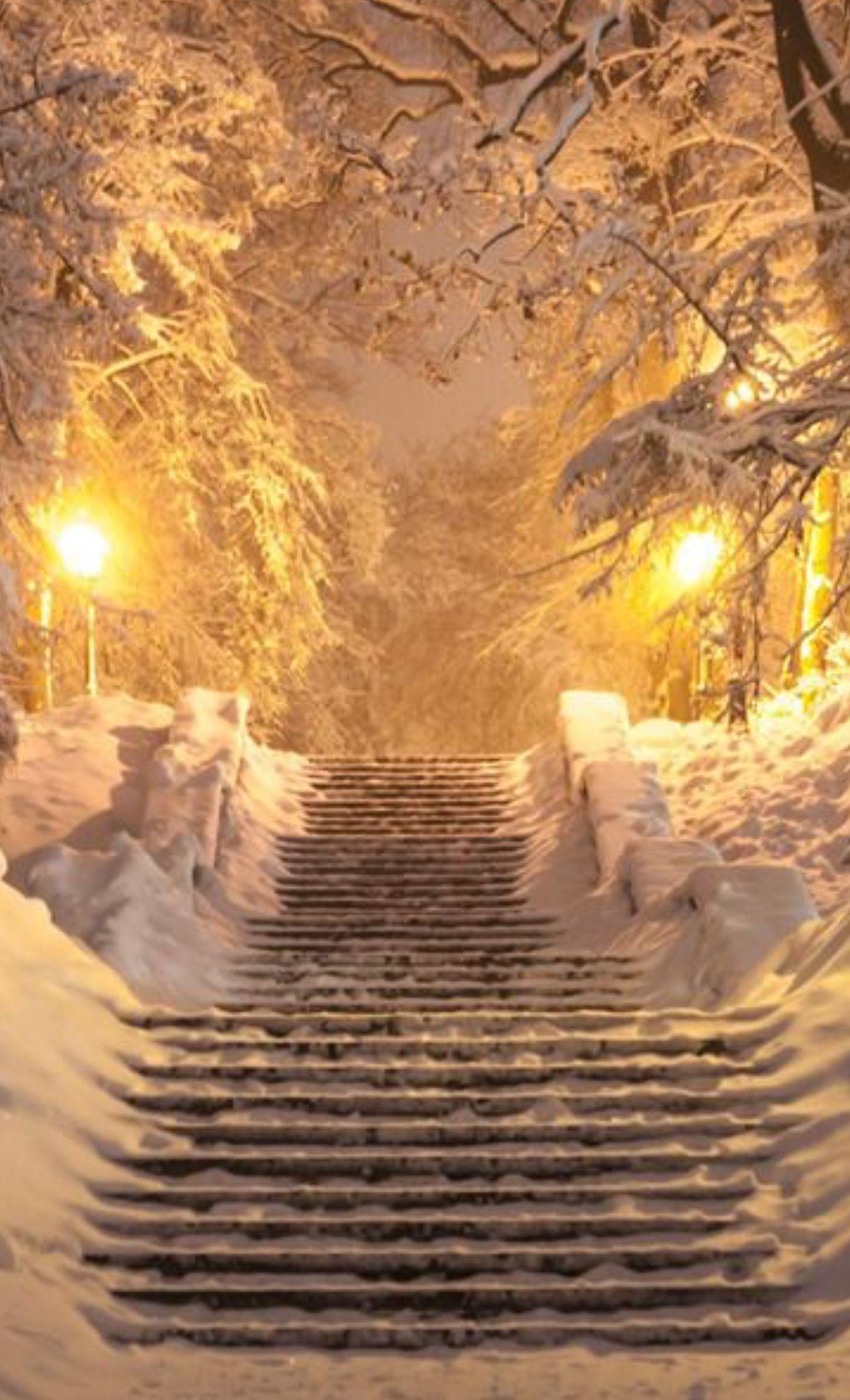 Pin von Kathy Oropallo auf Winter   Pinterest   Winter, Winterzeit ...
