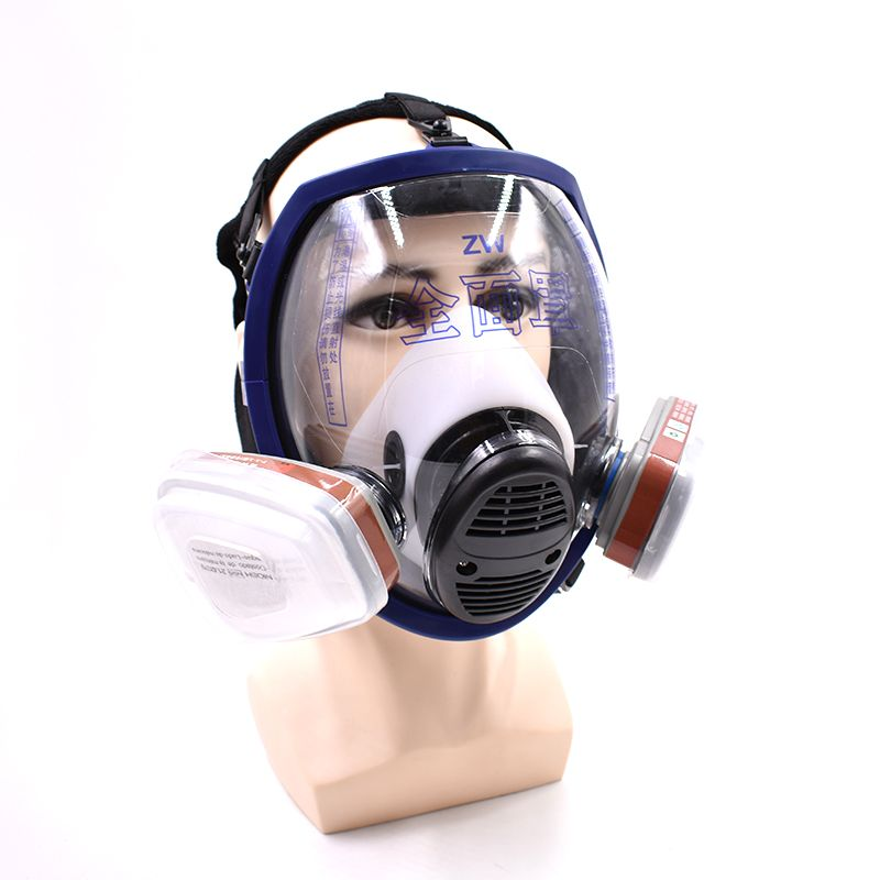 n95 gas mask