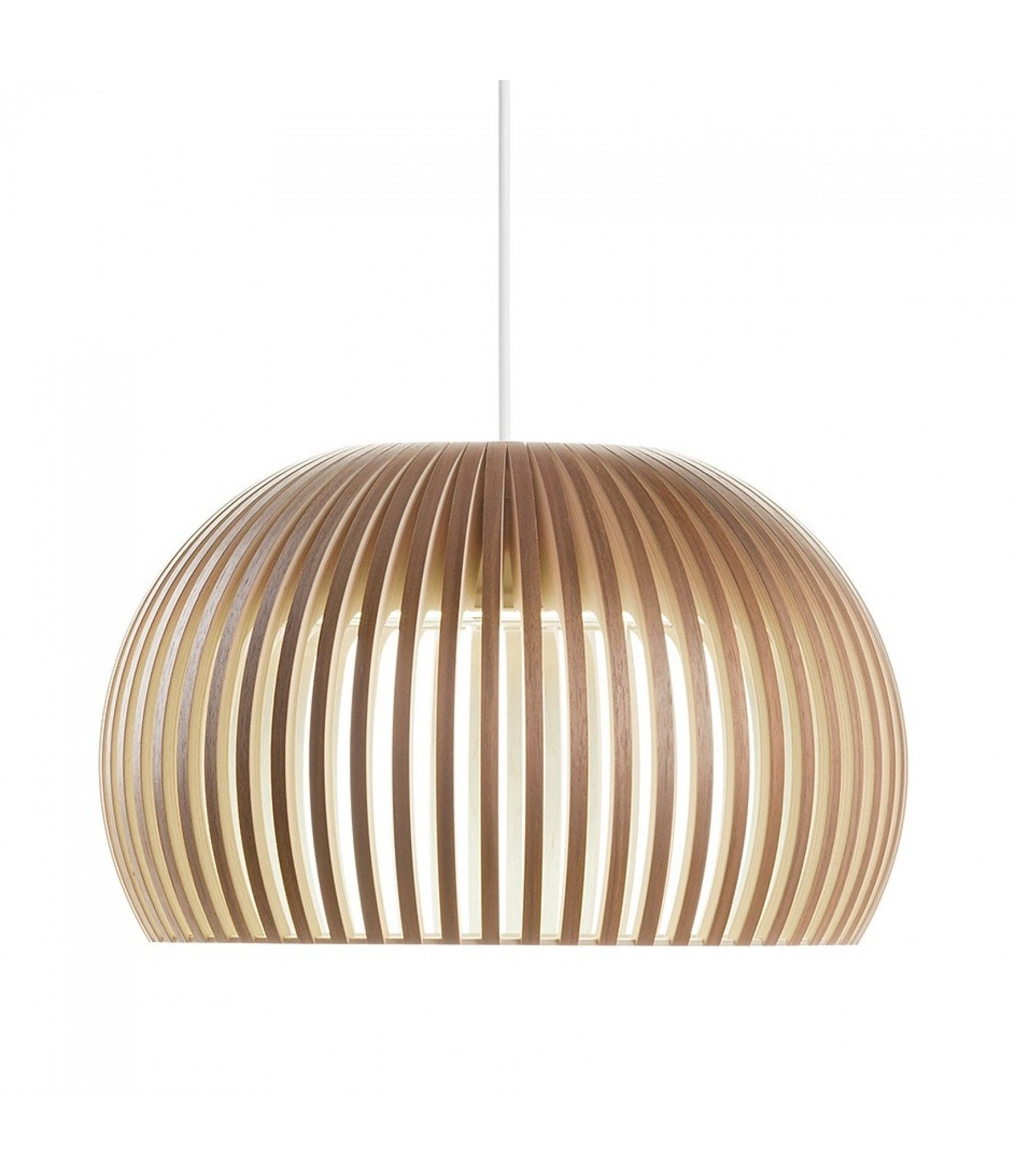 Replica wood atto 5000 pendant lamp premium version for my home replica wood atto 5000 pendant lamp premium version audiocablefo Light database