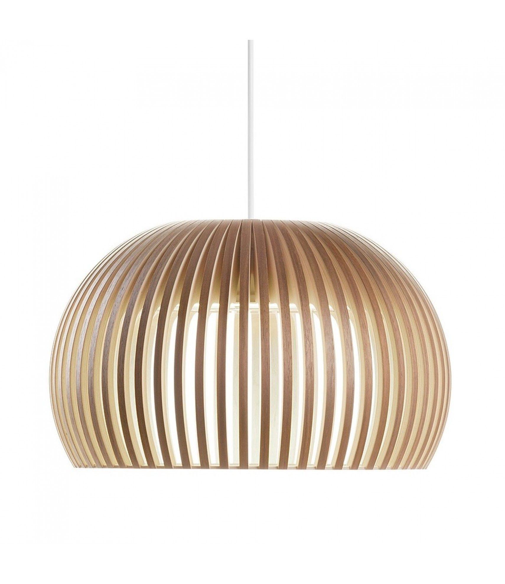 replica wood atto 5000 pendant lamp premium version for my home pinterest atto pendant. Black Bedroom Furniture Sets. Home Design Ideas