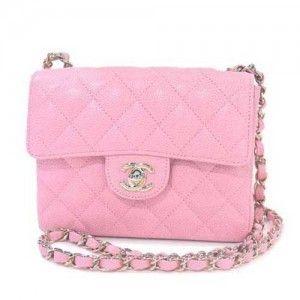 Coco Chanel Bags Google Search