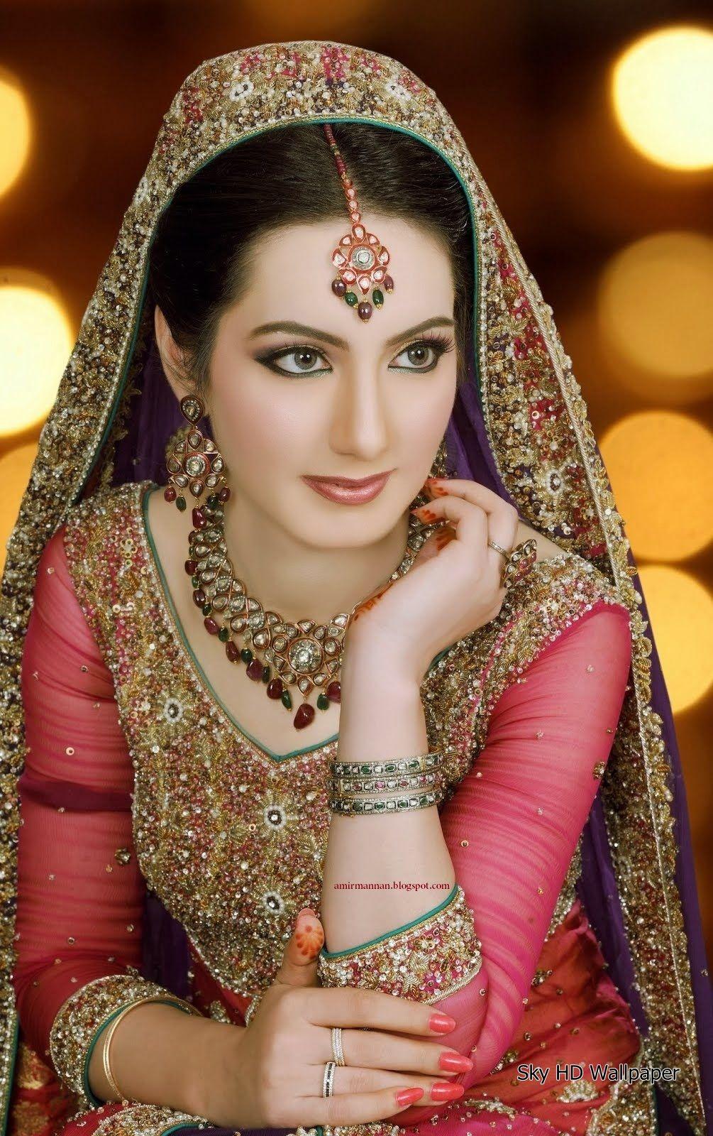 Ayyan ali bridal jeweller photo shoot design 2013 for women -  Fashion World Latest Fashion Pakistani Brides Bridal Fashion Pakistani Bridal Dresses Of Late Wedding Dresses Pakistan Work And Latest Bridal Walima