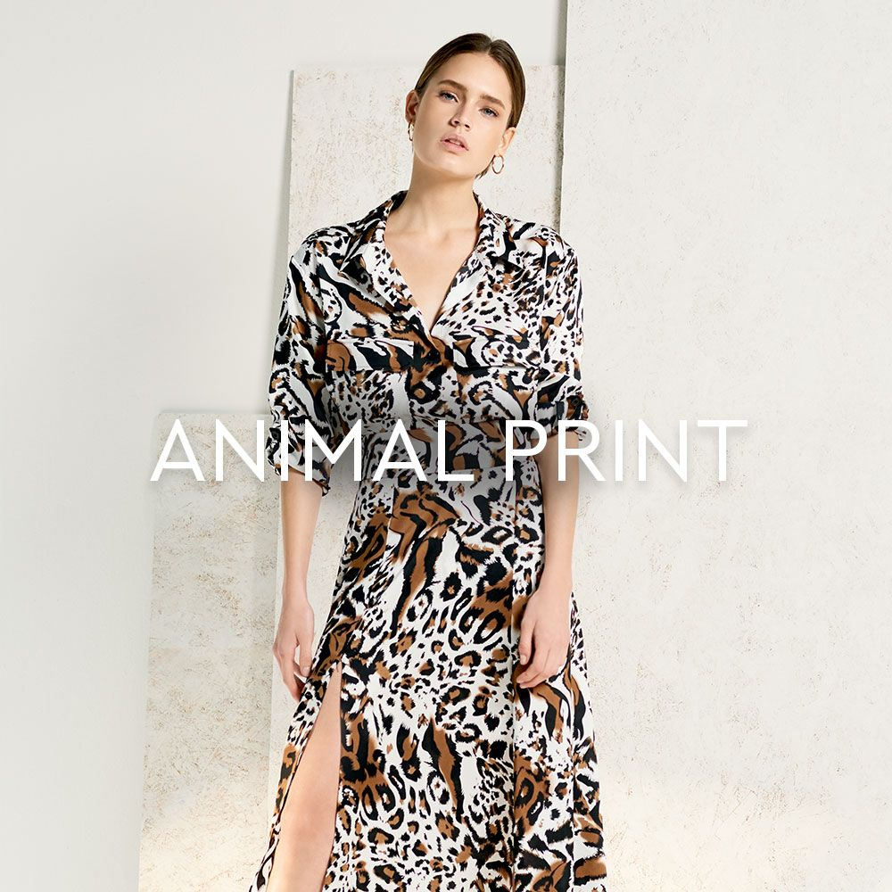 075a39af574f Animal print remains a fashion favourite this season and we have a gorgeous  collection here at