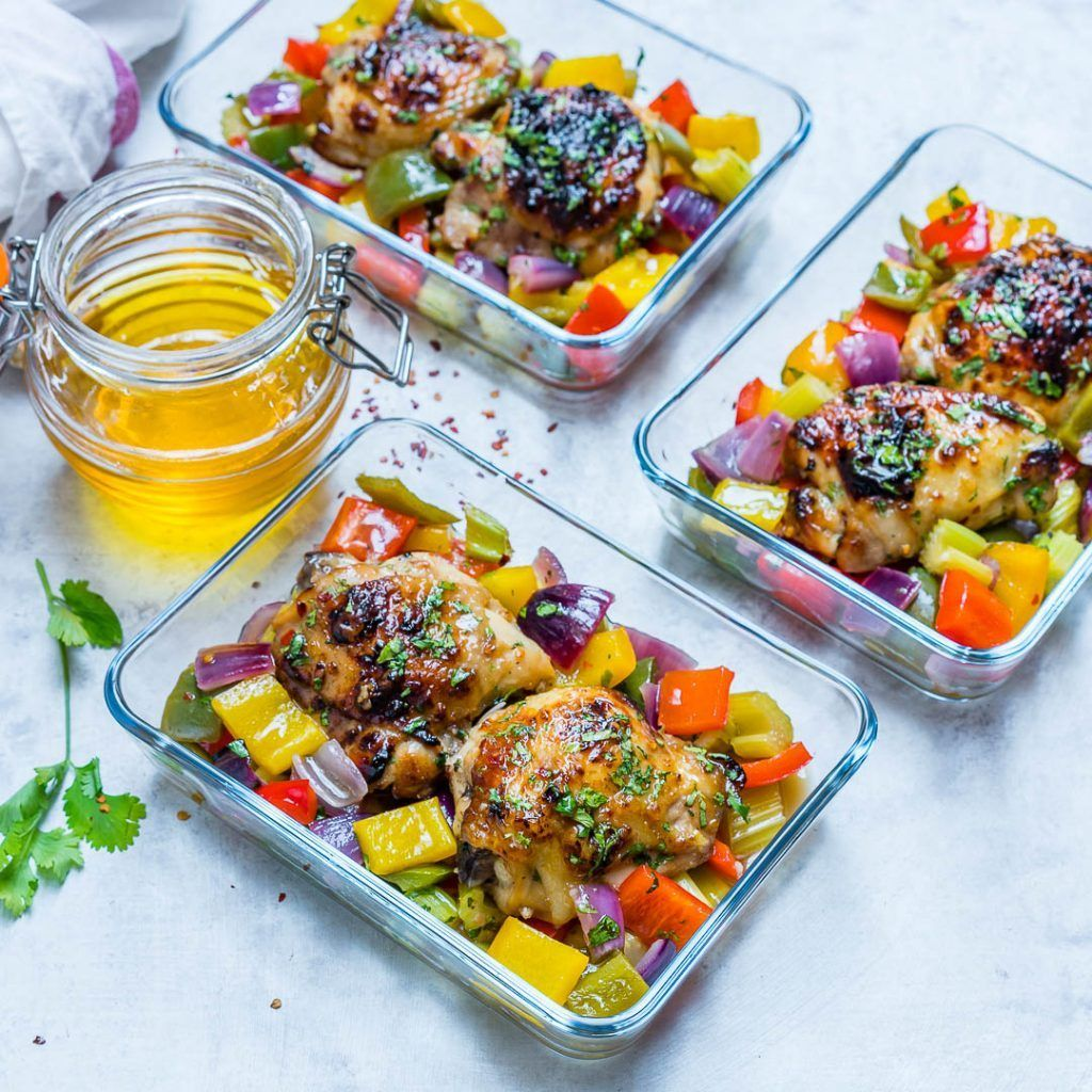 30 Cheap And Healthy Meal Prep Recipes That Ll Get You