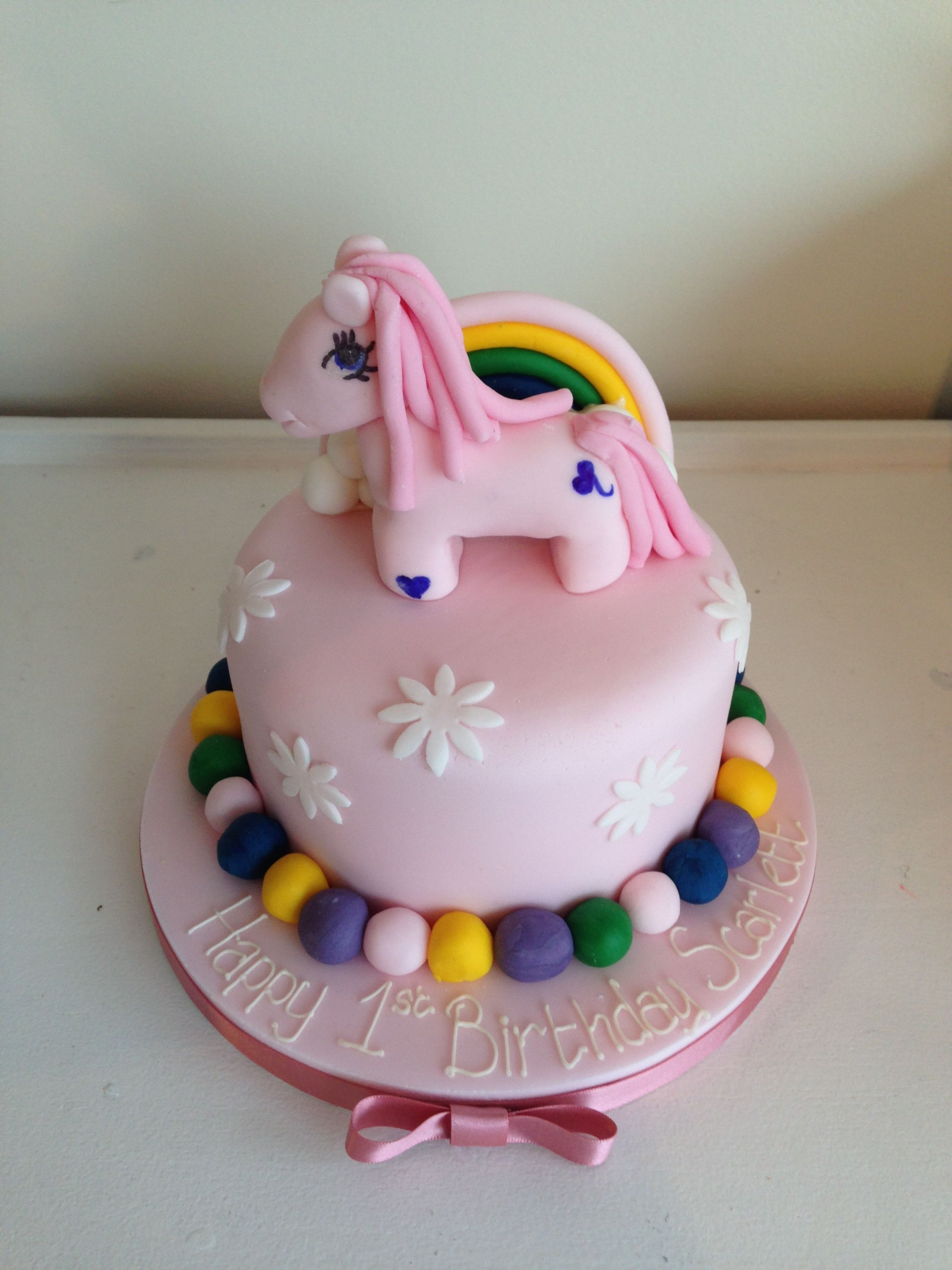 Birthday cakes bedfordshire belle cake cake cake